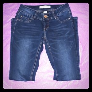 EST 1948 Denim Modern Fit Size 2P